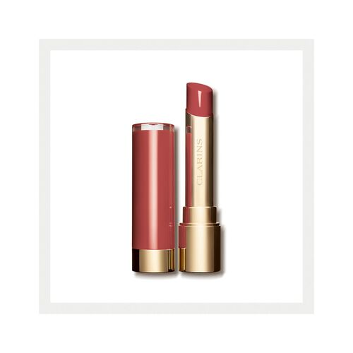 Joli Rouge Lip Lacquer 705L - soft berry