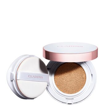 White Plus Pure Translucency Bright Plus Brightening cushion foundation SPF 50 / PA +++
