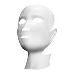 極緻活齡瞬效提升精華面膜