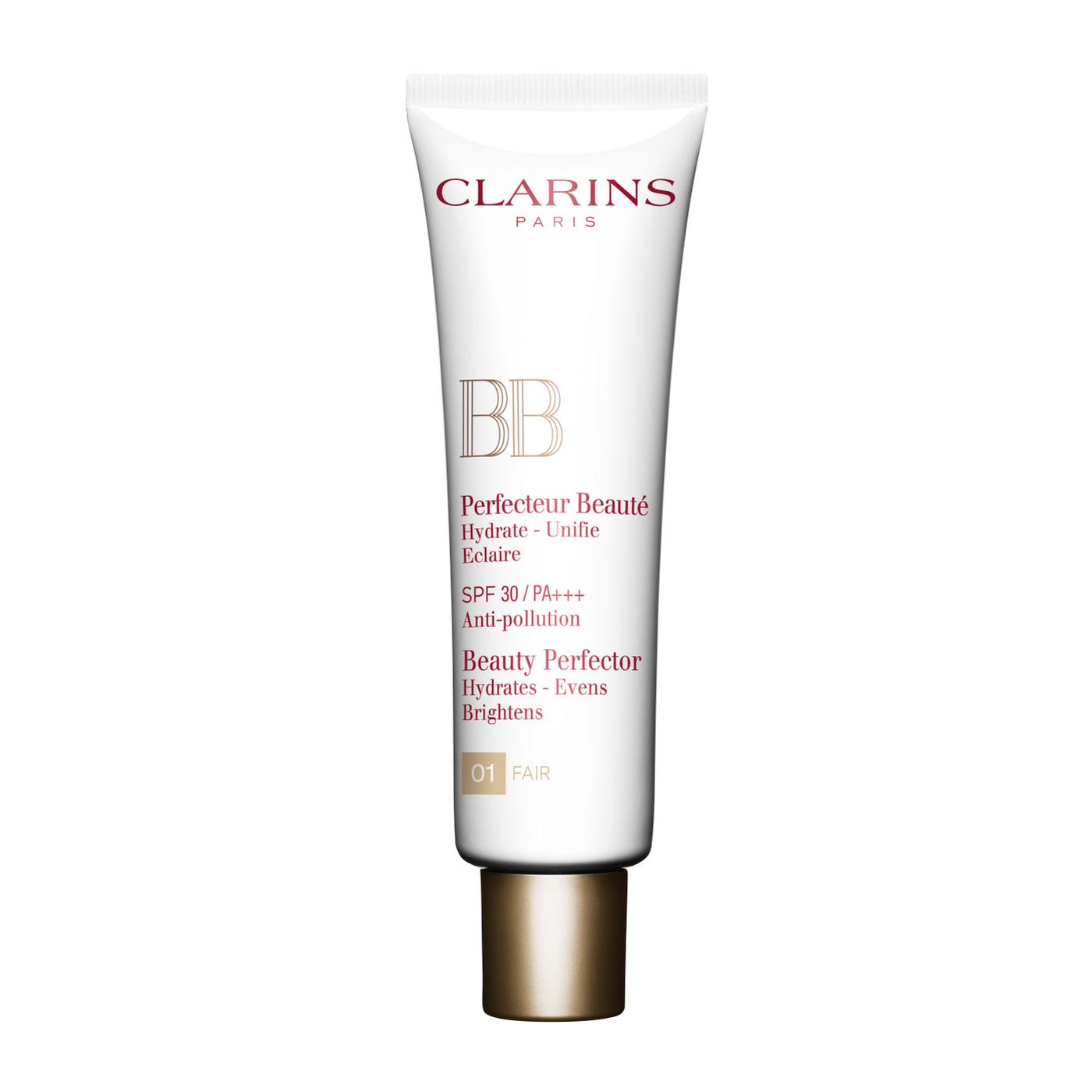 Face BB Beauty Perfector SPF30/PA+++ Shade 01 Fair 30 ml