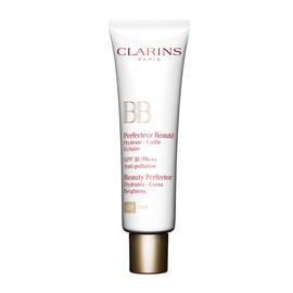 BB Beauty Perfector SPF30/PA+++ Shade 01 Fair 30 ml