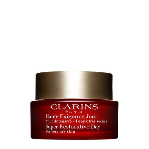 Super Restorative Super Restorative Day Cream - For Dry Skin