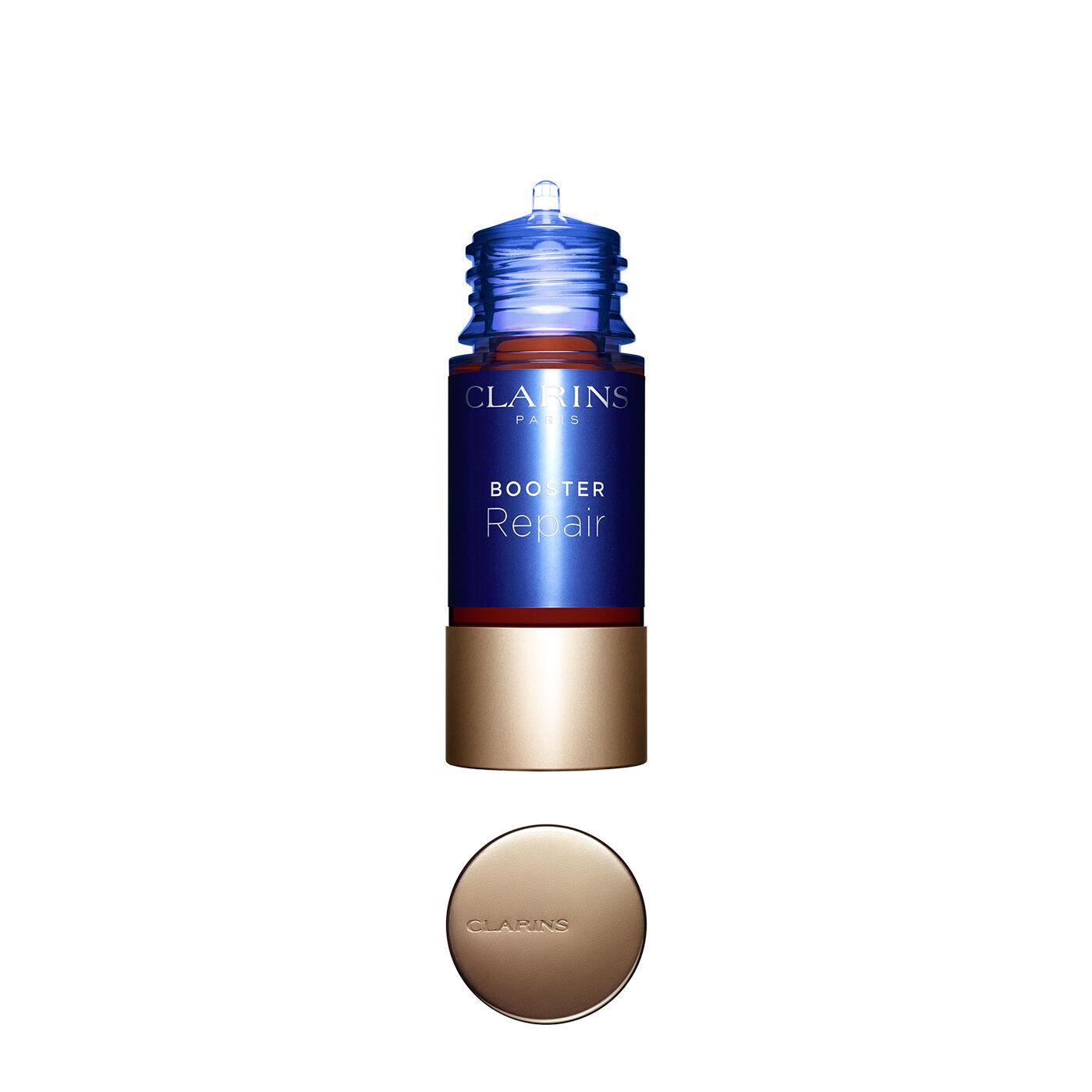 美肌能量液系列 修復舒緩能量液