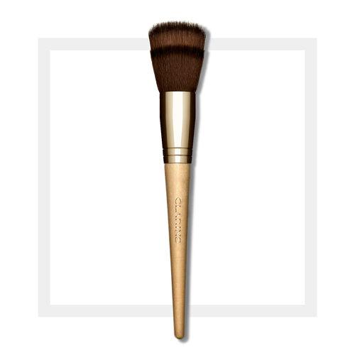 Multi Use Foundation Brush