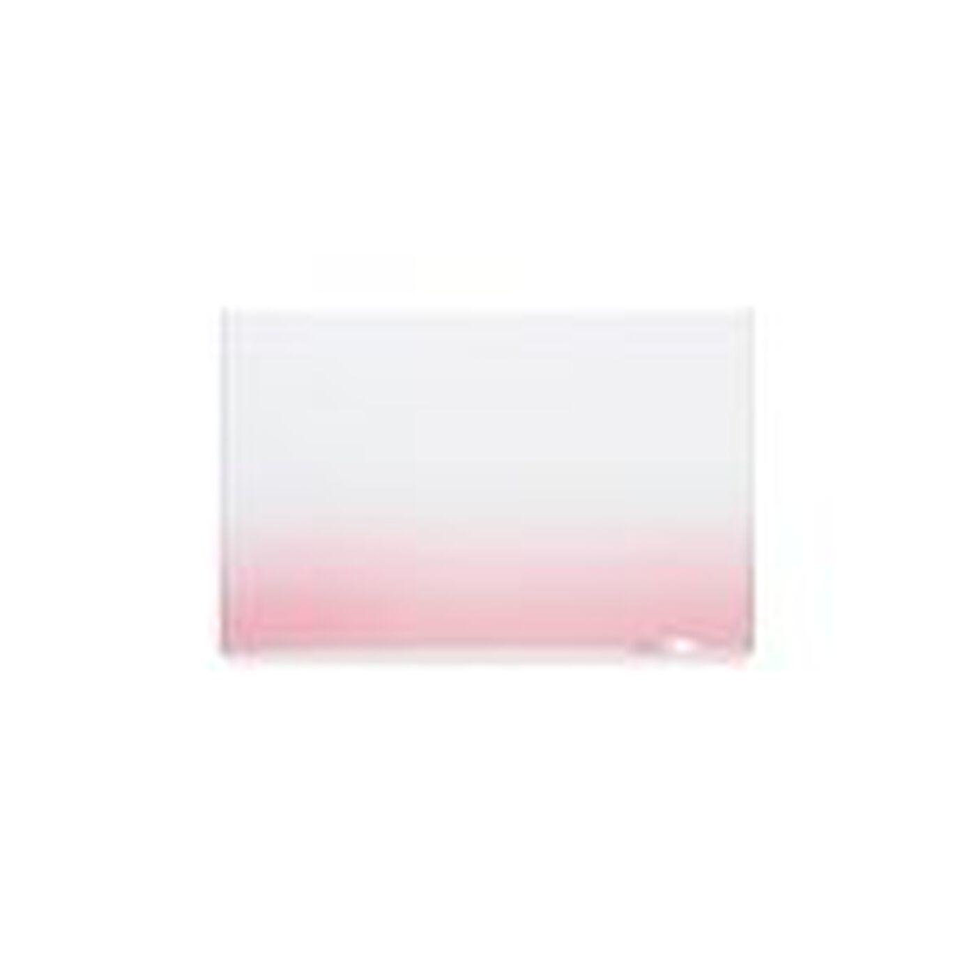 White Plus Pure Translucency White Plus Brightning Powder Foundation Case