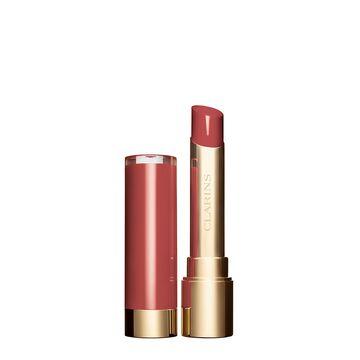 Joli Rouge Lip Lacquer 705L - soft berry