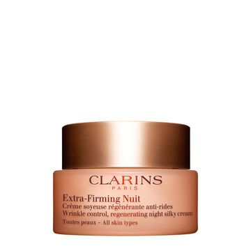 Extra-Firming Night - All Skin Type