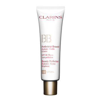 Face BB Beauty Perfector SPF30/PA+++ Shade 02 Natural 30 ml