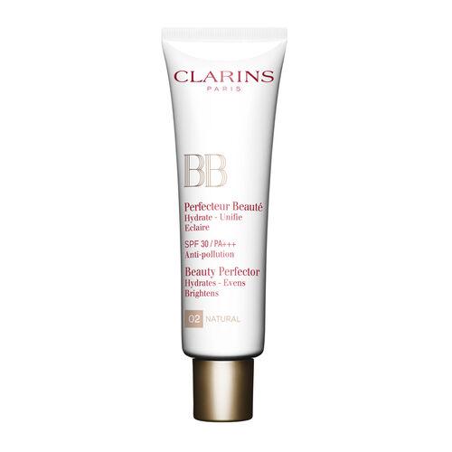 面部護理 全效BB修護霜SPF30 - 02 自然 30 ml