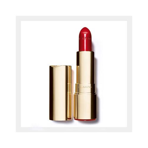 JOLI ROUGE BRILLANT 742S - joli rouge