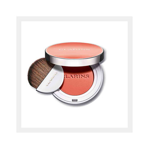 JOLI BLUSH 07 - Cheeky Peach