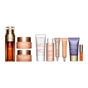 Firming Collection