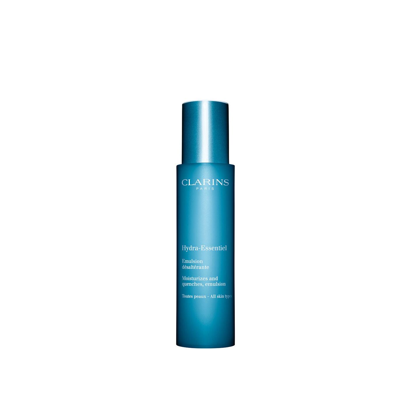 Hydra Essentiel Emulsion (All Skin Types)