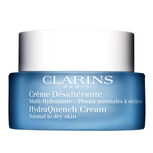 Cream Normal to Dry Skin