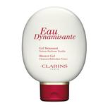 Eau Dynamisante Shower Gel - Clarins