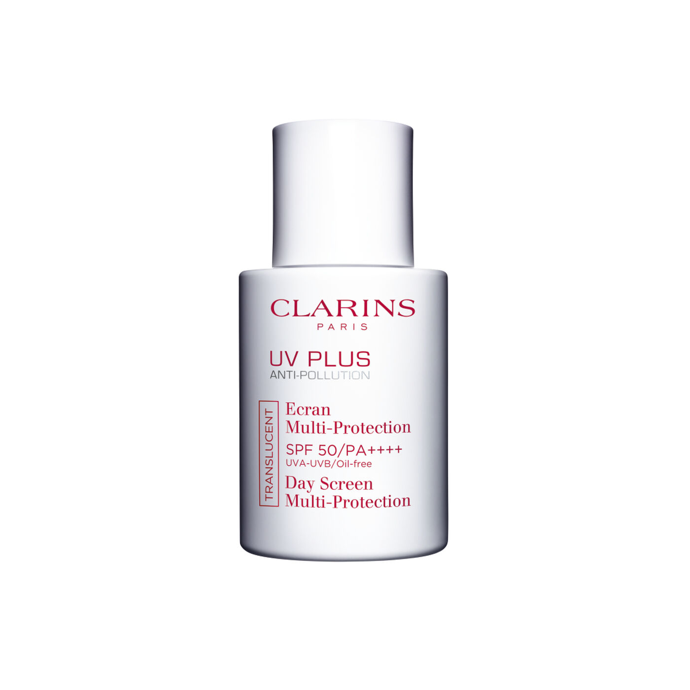 UV Plus SPF50 Neutral