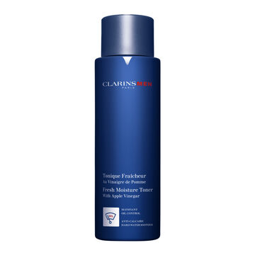 ClarinsMen Fresh Moisture Toner With Apple Vinegar