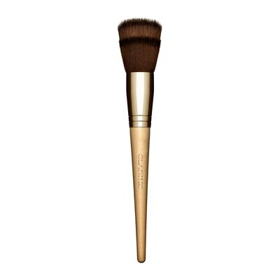 Multi Use Foundation Brush
