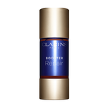 REPAIR BOOSTER - Clarins
