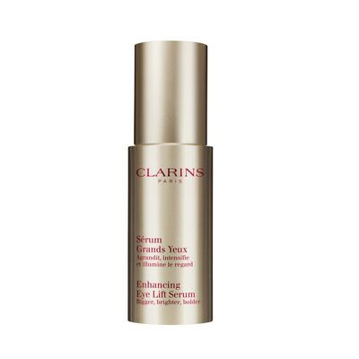NEW Shaping Facial Lift Enhancing Eye Lift Serum