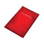 面膜紙 (極緻活齡修護精華水專用) - Clarins