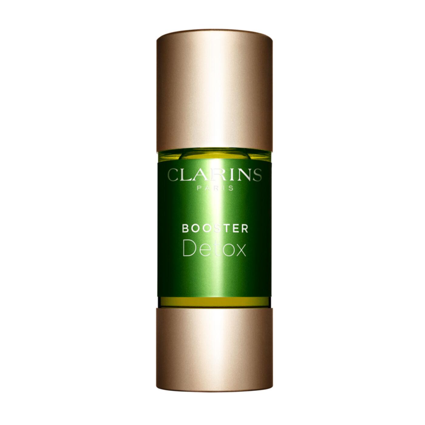 美肌能量液系列 排毒亮膚能量液