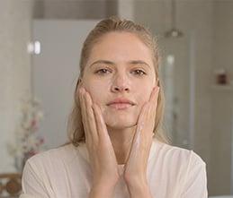 Rinse