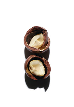 Macadamia nut oil ingredient