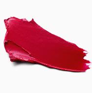 A classic lipstick feel