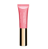 Lip Perfector 02 apricot shimmer