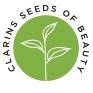 Clarins「美麗種籽」計劃