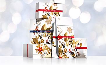聖誕專屬禮品店