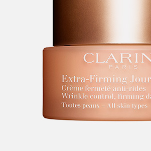 Extra-Firming Night - All Skin Types 2017