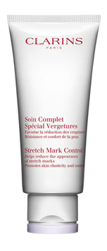 Stretch Mark Control