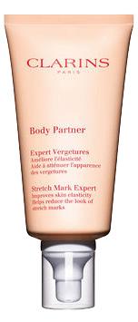 Body Partner Stretch Mark Expert