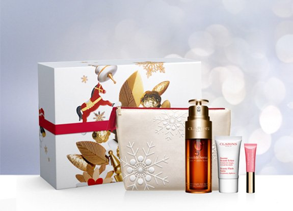 Our gift sets