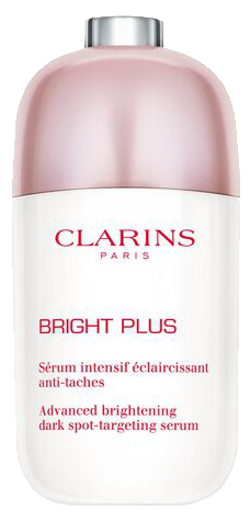 White Plus Tri-Intensive Brightening Serum